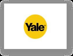 Yale_