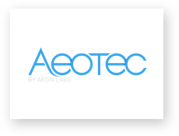 aeotec_