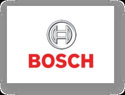 bosch_