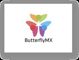 butterfly_mx_