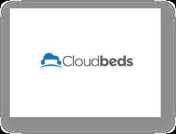 cloudbeds_