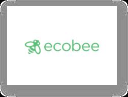 ecobee_
