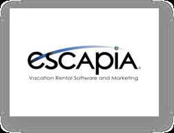 escapia_