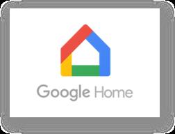 googlevoice_
