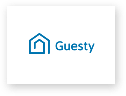 guesty_