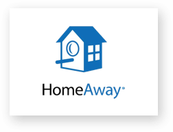 homeaway_ (1)