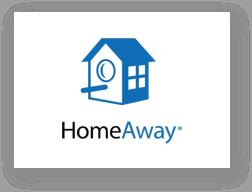 homeaway_ (1)