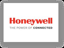 honeywell_