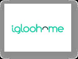 igloohome_