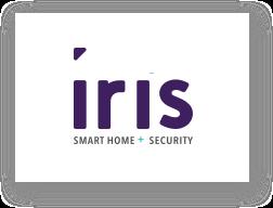 iris_