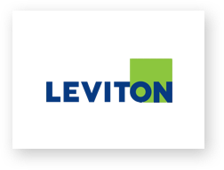 leviton_