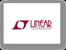 linear_