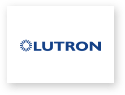 lutron_