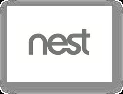nest_