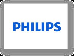 phillips_