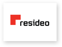 resideo_