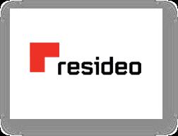 resideo_