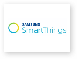 samsung_smarthings_