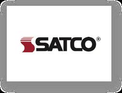 satco_
