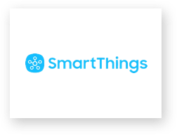 smarthings_