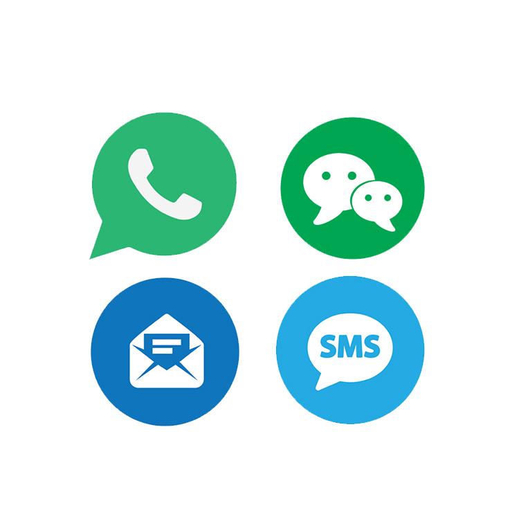 social_media_icons (6)