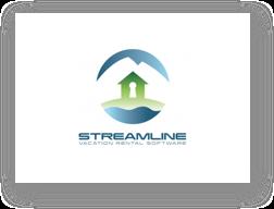 streamline_