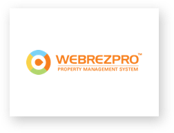 webrezpro_