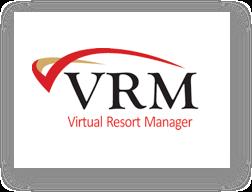 VRM_PMS