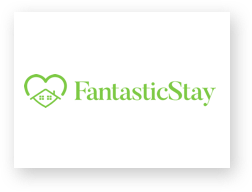 Fanstastic_stay_PMS