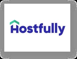 hostfully_PMS