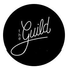 the_guild_black