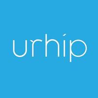 (urhip_logo)