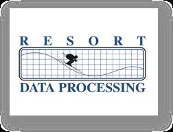 resortdata_