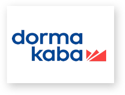 dorma_kaba