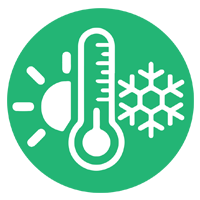 ClimateControl