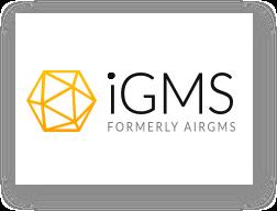 airGMS_