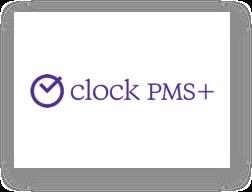 clock_PMS+