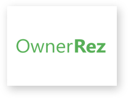 OwnerRez_
