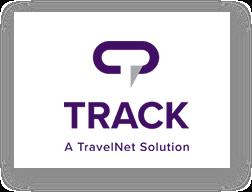 Track-TNS-New-Logo